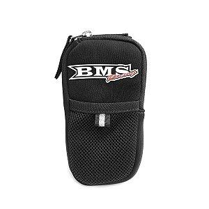 Porta Celular XTR BMS Racing - 49038