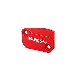 Tampa Reservatório Óleo Freio Embreagem Beta Ktm Bms Racing - 49050
