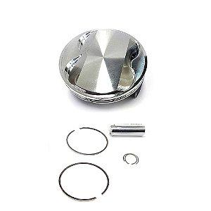 Pistão Wossner Honda Atv Trx 420 Fe 07-15 - 8869D050