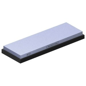Pedra para Afiar Profio Granulação 800 Tramontina