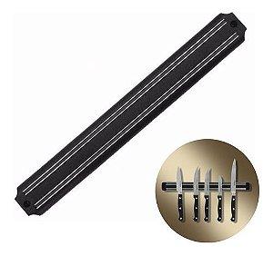 Barra Magnética 33cm 5694
