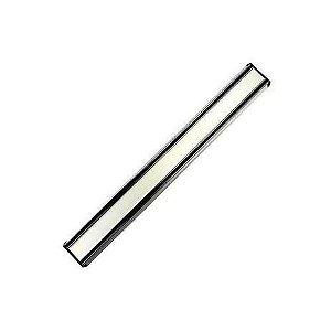 Barra Magnetica para Faca 35cm AC1805