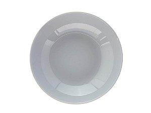 Prato fundo em Vidro Temperado Diwali 20cm Luminarc