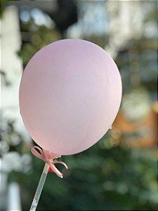 Adicional de Balão