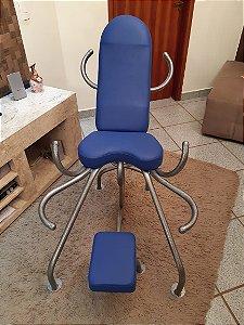 Cadeira Lista