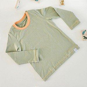 Camiseta Eucalipto