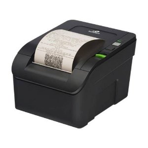 Impressora De Cupom Bematech MP-100s