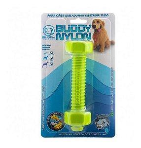 Brinquedo Cães Parafuso Nylon Cães Destruidores Buddy Toys