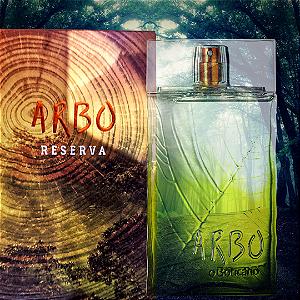 Arbo Reserva