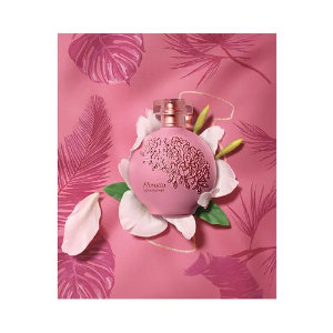 Floratta Love Flower