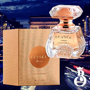 Elysée Eau de Parfum 50ml