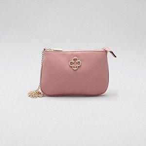 Bolsa Shoulder Bag Patchouli