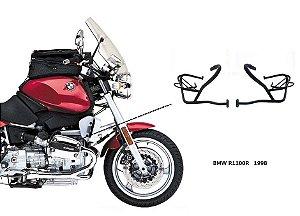 PROTETOR MOTOR BMW R1100R
