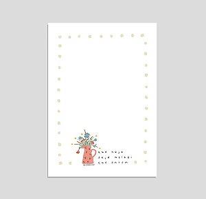 Cartão Hoje É Melhor | Produto digital enviado por e-mail