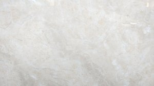 Chapa Crema Latte Cream Oriental Polida - M²