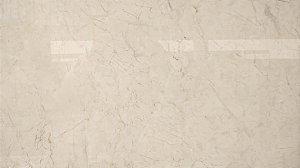 Chapa Crema Standard Oriental Polida - M²
