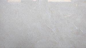 Chapa Crema Delicato Oriental Polida - M²