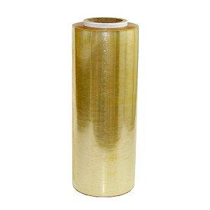 Bobina Pvc 60 Cm  Amarela