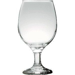 Taça Vidro 7008 C/ 12UN Gallant - Nadir