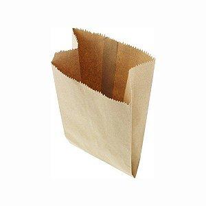 Saco de papel Mix 5kg C/ 500Un