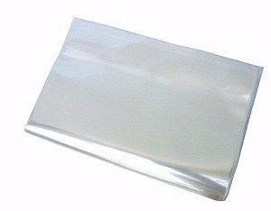 Saco Plastico Virgem 0.06 25X35 5KG - Colom