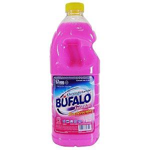 Desinfetante 2 litros - Búfalo