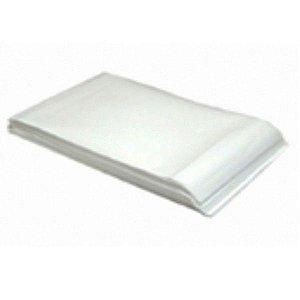 Toalha Americana Mono Lisa 800G - Fabripel