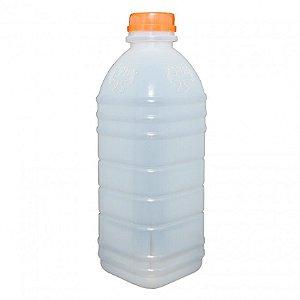 Garrafa Plastica Descartável 1 Litro C/ 100 Un