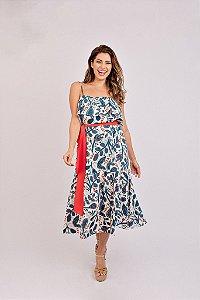 Vestido Maricota
