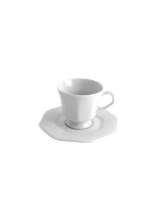 Xicara Café Prisma