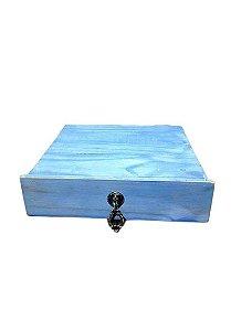 Decolors Azul