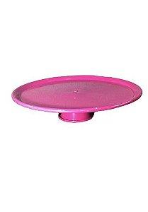 Decolor Pink