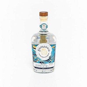 Rum Branco Artesanal Parnaioca 750ml