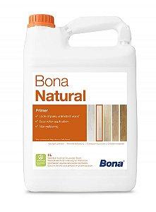 Bona Prime Natural 5lts