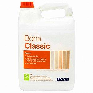 Bona Prime Classic 5lts
