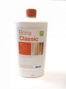 Bona Prime Classic 1lt