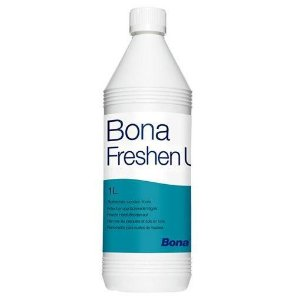 Bona Freshen Up 1lt