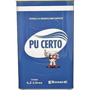 Bonardi Pu Certo 4,2lts