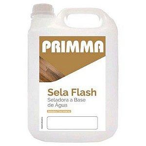 Primma Selaflash