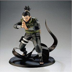 Figure Shikamaru Nara Anime Naruto