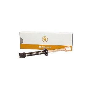 Resina Vit-L-Escence Pearl Amber 2,5gr Ultradent