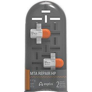 Cimento Reparador MTA Repair HP Angelus