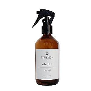 Home Spray | Alecrim 250ml