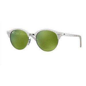 Óculos de Sol Ray Ban 4246 988/2X