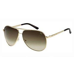 Óculos de Sol Marc Jacobs  016/S