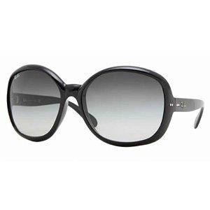 Óculos de Sol Ray Ban 4113 601/8G