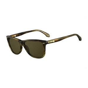 Óculos de Sol Calvin Klein 4194S 184