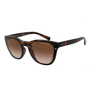 Óculos de Sol Armani Exchange 4097S 821313