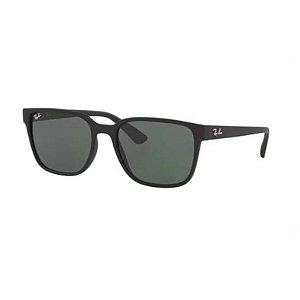 Óculos de Sol Ray Ban 4339L 601S71