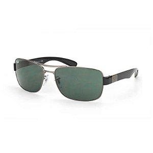 Óculos de Sol Ray Ban 3522 004/71